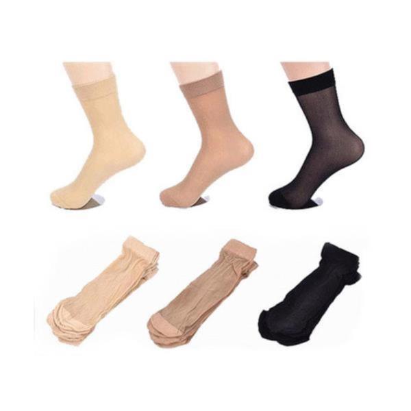 발목 스타킹 10족 양말 상품이미지
