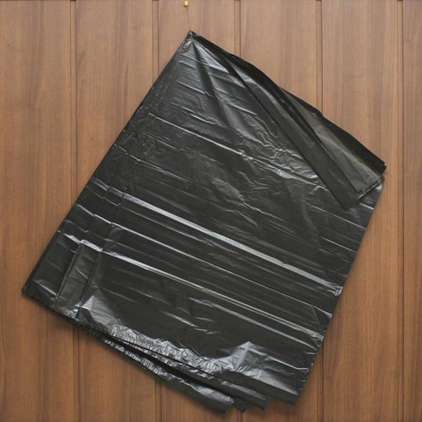 비닐봉지 50매(55x64)분리수거/쓰레기봉투/재활용봉 상품이미지