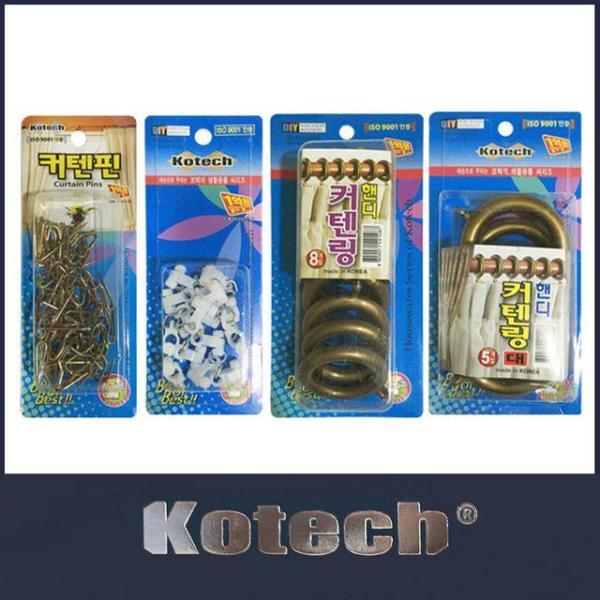 휴대용 핸디 탁상거치 경량 선풍기 꿀벌모양 블루 상품이미지