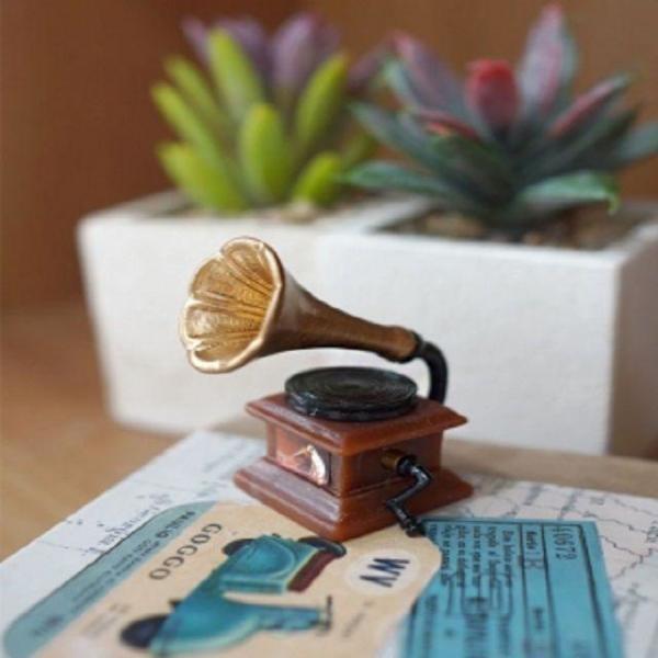 한국 파워 깔끄미 세탁볼4P 엉킴방지 찌든때 세제절 상품이미지