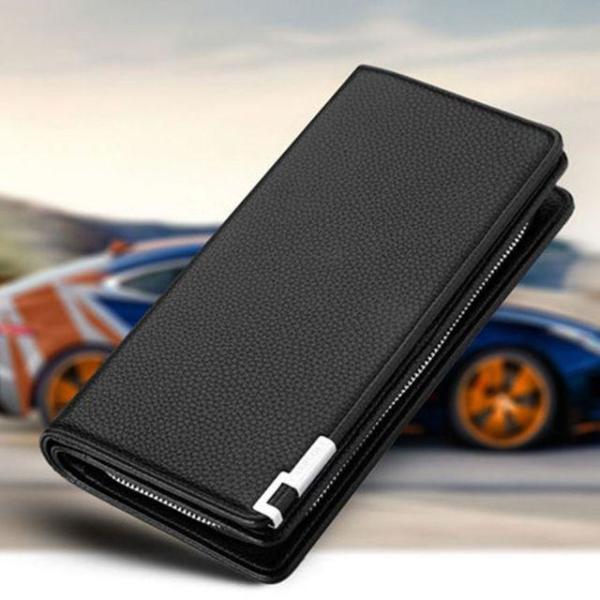 캐논 ES-62II 렌즈후드 분리형 상품이미지