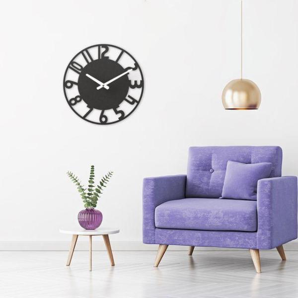 공룡 2종 B타입/3D입체 종이퍼즐 상품이미지