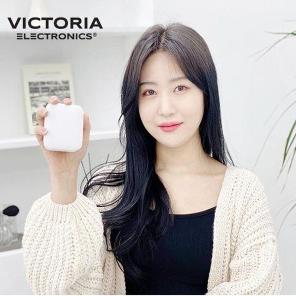 똑딱 월정사팔각구층석탑/오대산/평창/3D입체종이퍼 상품이미지