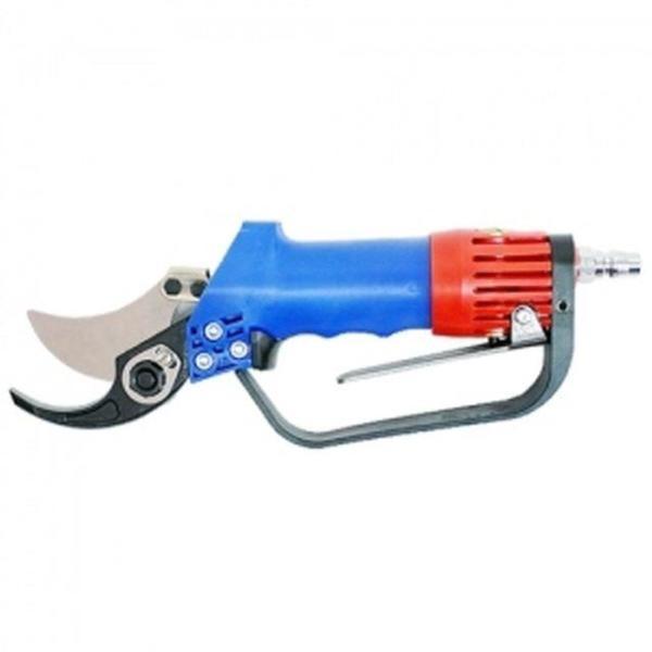 PMC 239 마따따비 가루  고양이 캣 먹이 간식 사료 상품이미지