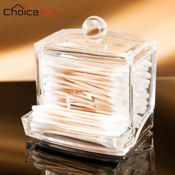 재미있는 입체퍼즐 콘타모 사파리/동물/초정밀(nano 상품이미지
