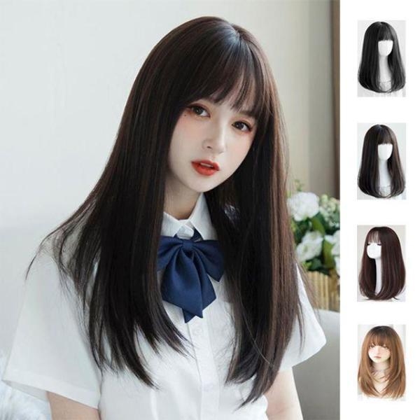슈클리너 - 신발/가방 등 표면 오염물질 제거용 상품이미지