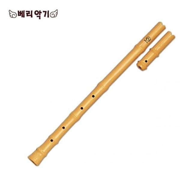 베리악기 단소 VAD-8000 상품이미지