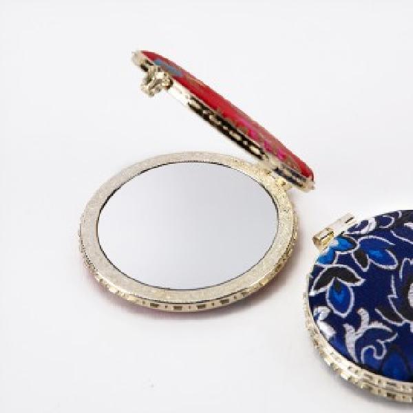 RAYMAY 래이메이 핸디 현미경 PETIT RXT150 상품이미지