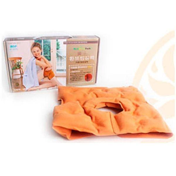 황토무릎팩 면 찜질 핫팩 찜질팩 냉온팩 상품이미지