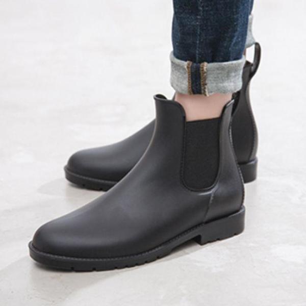 핀 패션선글라스 자외선차단 상품이미지