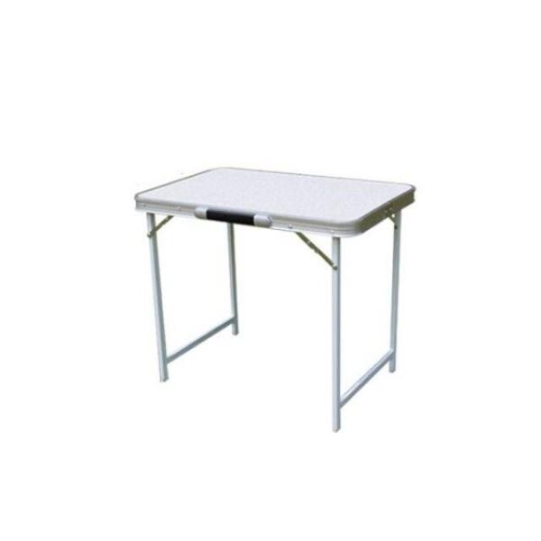 앤탑 알미늄테이블(T-2) 접이식테이블 캠핑테이블 상품이미지