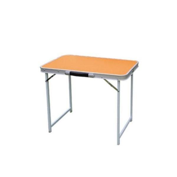 앤탑 알미늄테이블(T-3) 접이식테이블 캠핑테이블 상품이미지