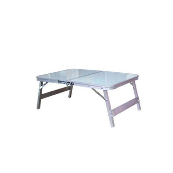 앤탑 좌식용테이블(T-6) 접이식테이블 캠핑테이블 상품이미지
