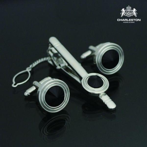 파버카스텔 전문가용 수채색연필 120색 우드케이스 상품이미지