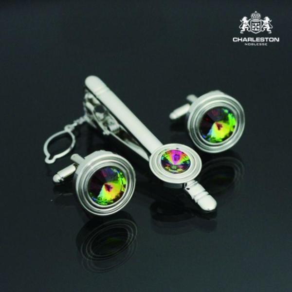 파버카스텔 전문가용 유성색연필 72색 폴리크로모스 상품이미지