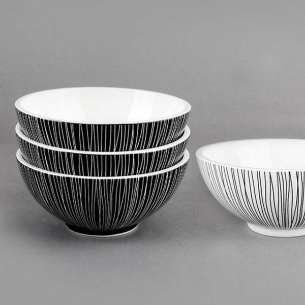 아트사인 (자동차앞유리용) 주차케이스 테이프 M009 상품이미지