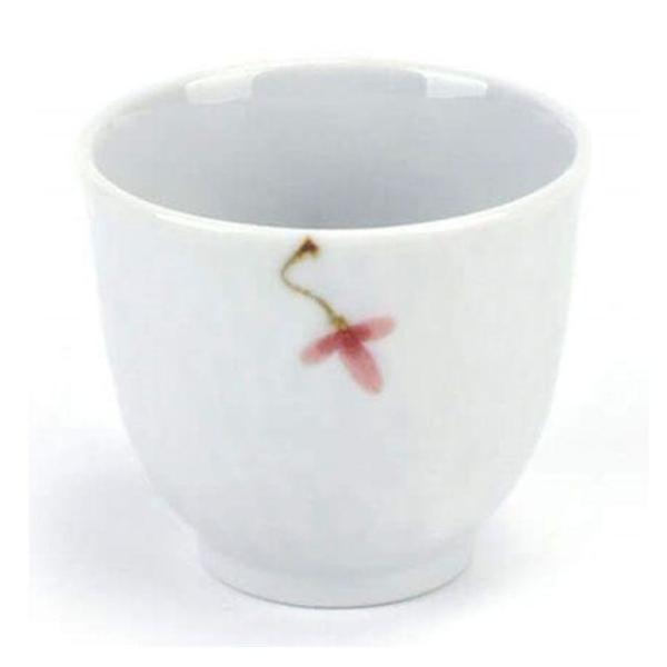 캐스B플레이 ATM은행놀이 상품이미지