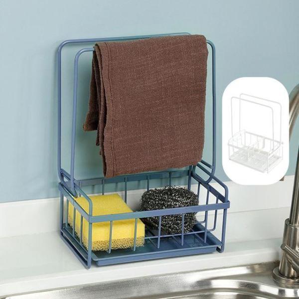 제작용 HOOD 9P/15P(메탈) Silver / 12mm / 젠더/커 상품이미지