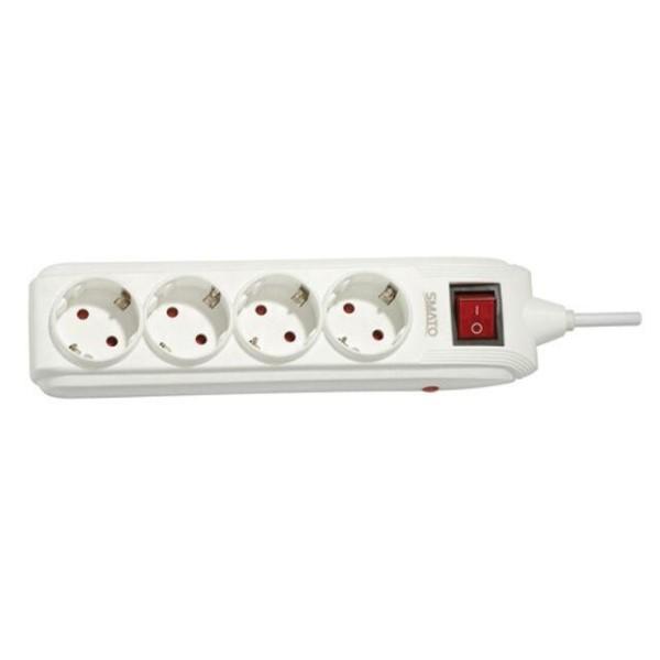 아이락스 IRK01W IRK01B 전용 키보드 덮개 (키스킨) 상품이미지