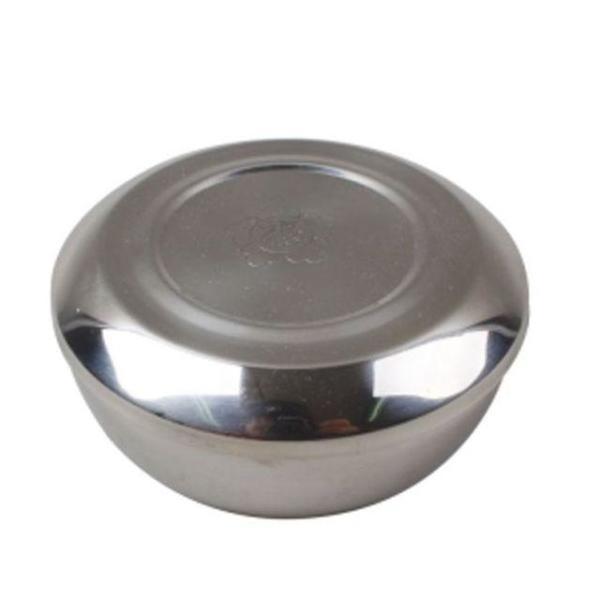 루바부 3D 도형퍼즐20077 상품이미지
