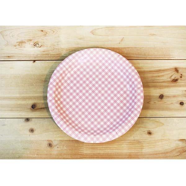 파우치포함 인파로 전자LCD태블릿 LW-13대 상품이미지