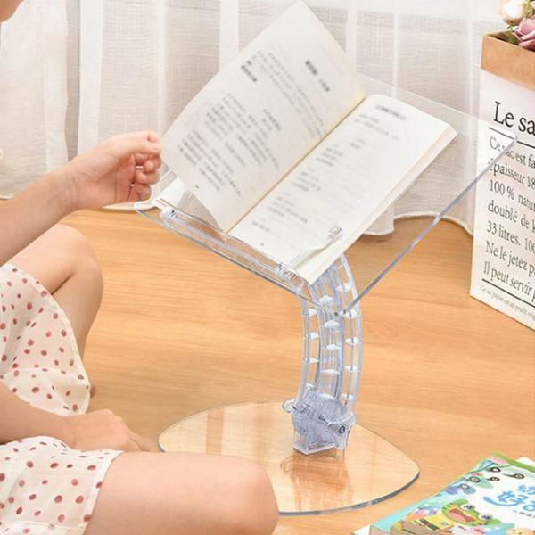 하니 커피여과지 2호 2-5인용 100매 상품이미지