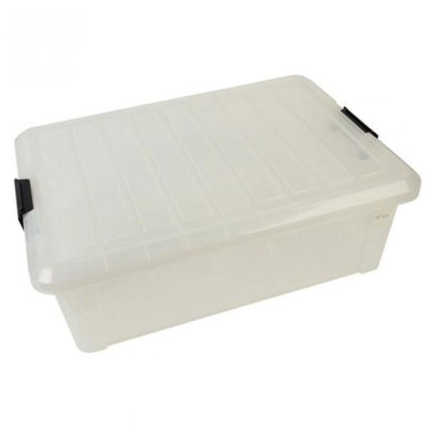 폴딩 감성 레터 세트 L ver.2 3P 엽서편지 레터카드 상품이미지