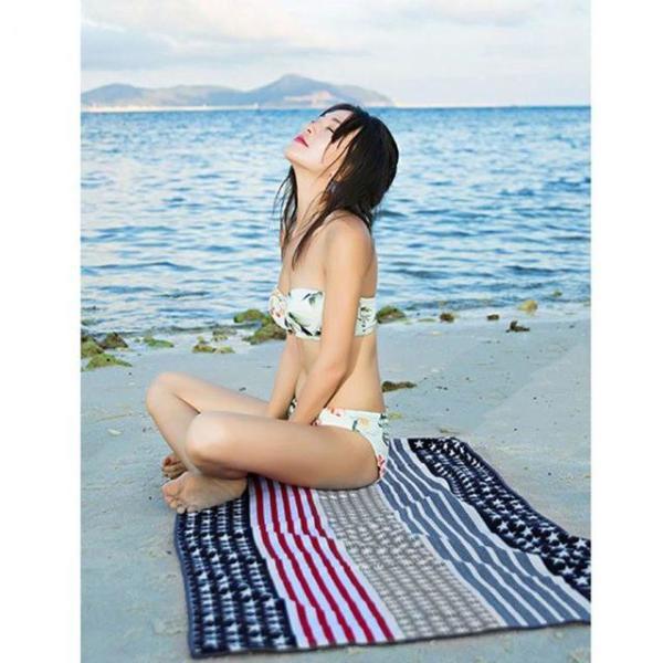 나이키 게임택 8P 농구공(BB0636-855) 상품이미지