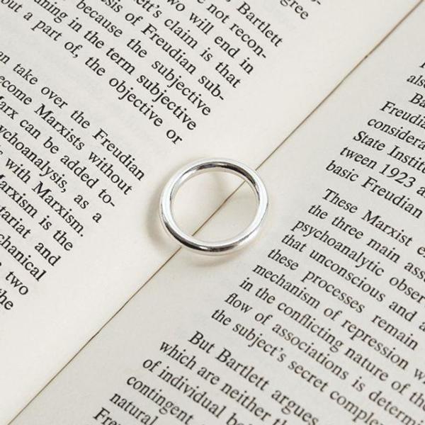 CCTV 케이블 200M(화이트) 영상/전원 / 영상/음향 상품이미지