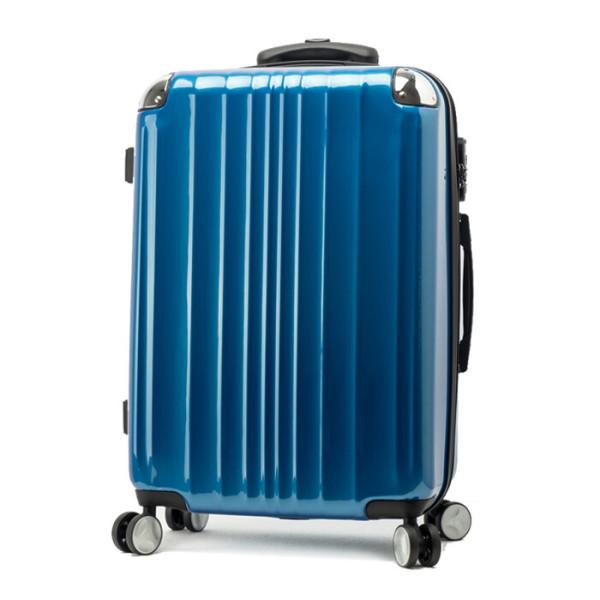 에다스 캐리어  EP-305 25사이즈 여행가방 당일출고 상품이미지