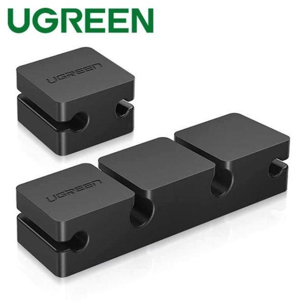 편지지 100스토리 크라프트L 편지지100장SET 상품이미지