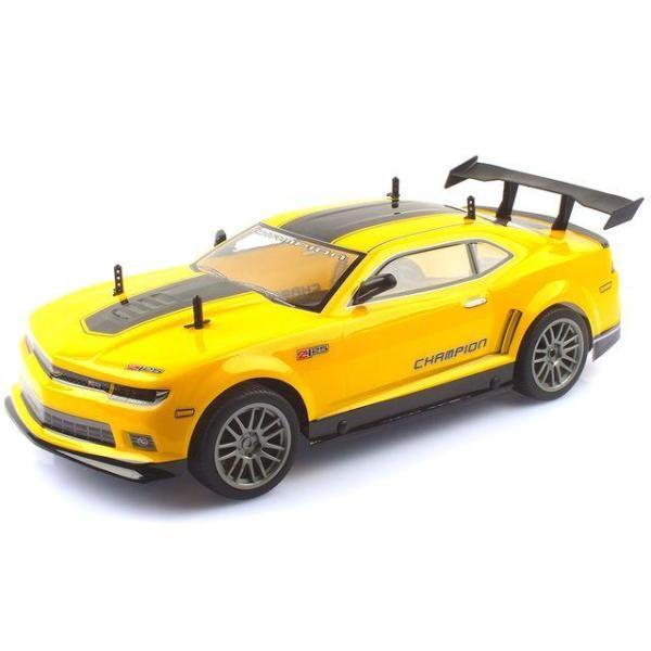 바니 아트라스 트럭시리즈 덤프트럭  (72814) 상품이미지