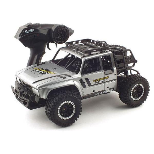 바니 아트라스 트럭시리즈 레미콘  (72838) 상품이미지