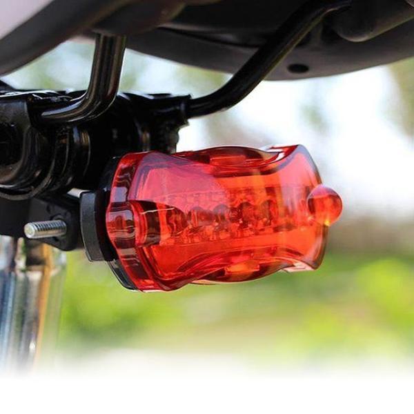 자전거 후미등 자전거라이트 후레쉬 라이트 상품이미지