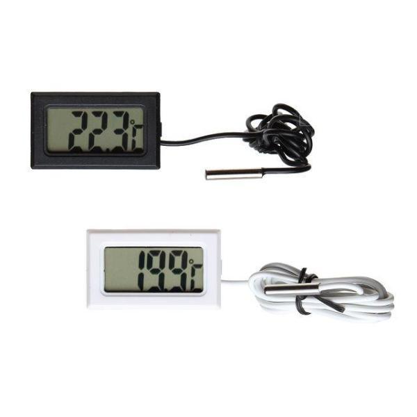 다용도 온도계 1M 온습도계 온도 측정기구 실외 온 상품이미지