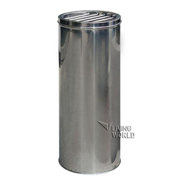 DC모터 무선선풍기 전용 배터리 무소음/초미풍선풍 상품이미지