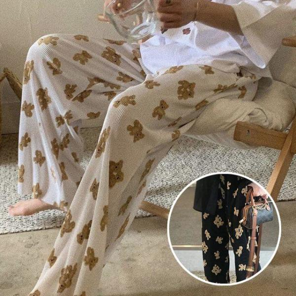 캐논정품 토너 MF-4453 검정(2100매)(C50160) 상품이미지