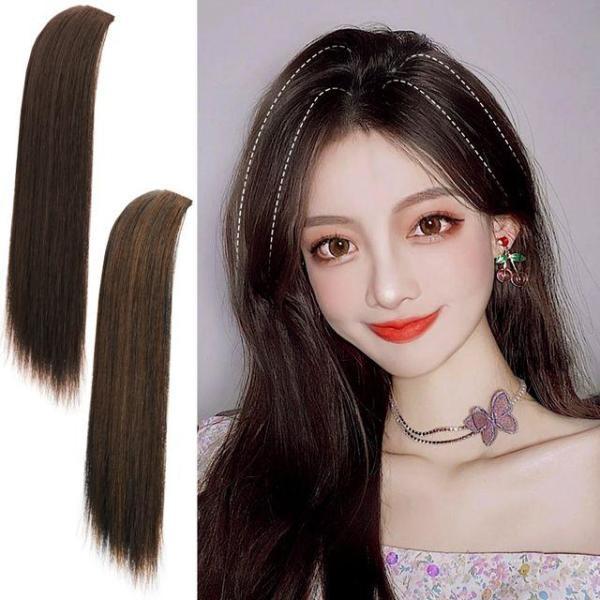 커피한잔 인테리어 주방매트 40x100cm 상품이미지
