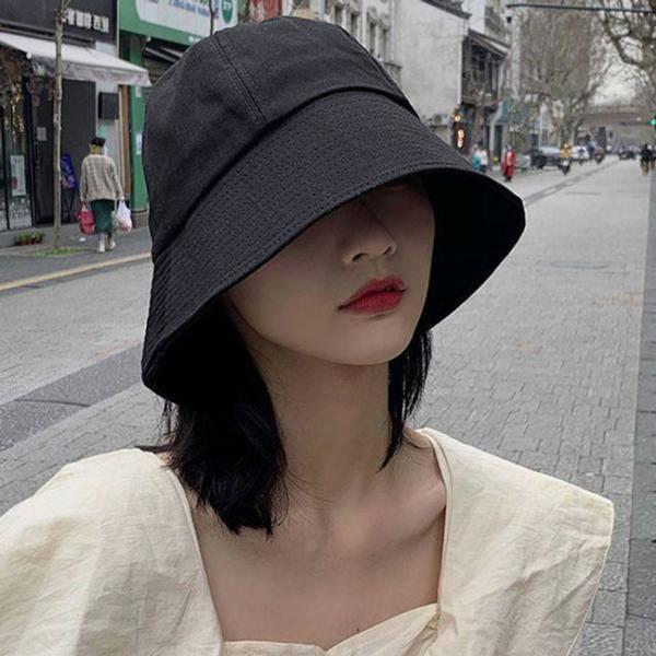글라스락 내열강화유리 사각밀폐용기 715ml 상품이미지
