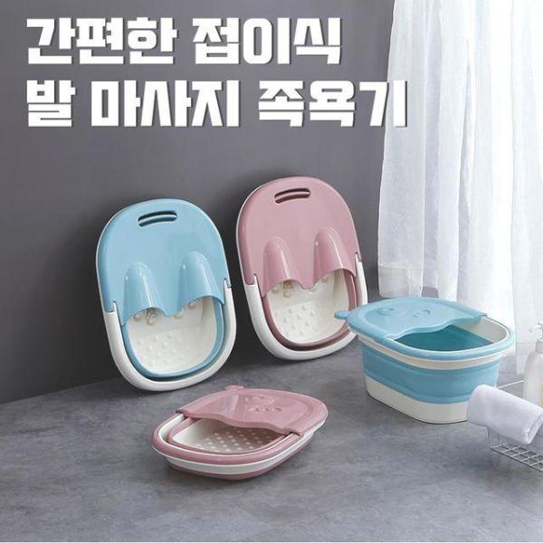 펫모닝 캣닢 럭비공 마우스 (PMC-231) (랜덤1개) 상품이미지
