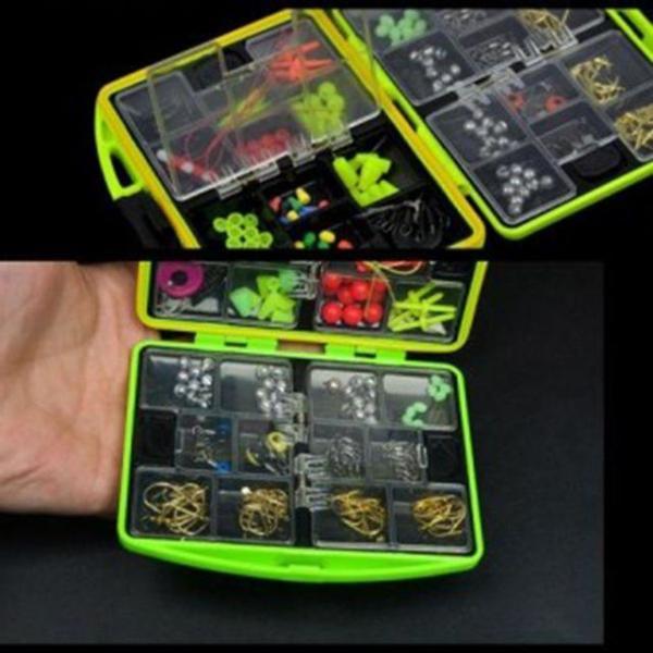 DIY 알파형 자석롤러코스터 자석장난감 과학키 상품이미지