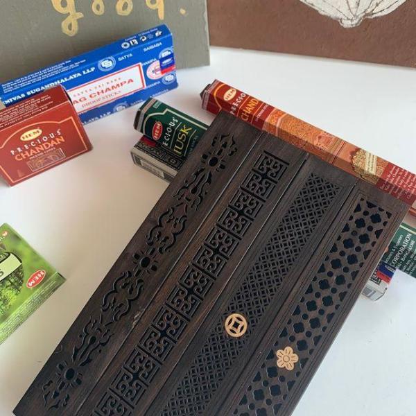 식기세척기용세제 2종린스 18.75L (1EA) 상품이미지