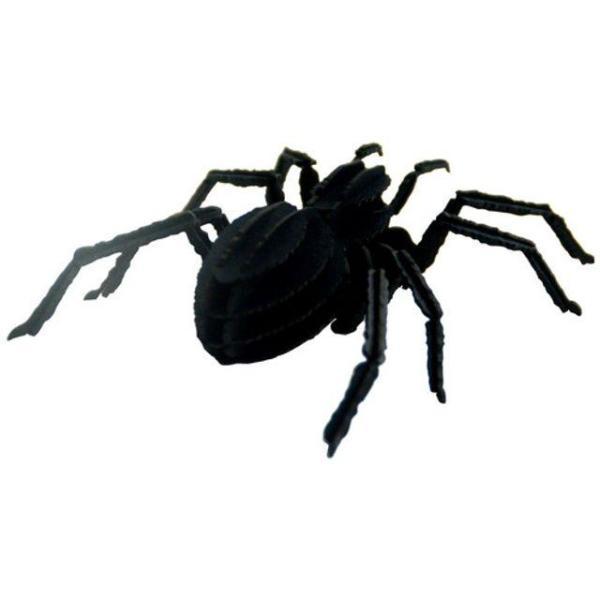 레드리브스 거미(PT1502-06) 곤충 동물 학습퍼즐 입 상품이미지