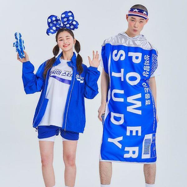 가을 여성 여자 베이직 롱 트렌치코트 자켓 코트 상품이미지