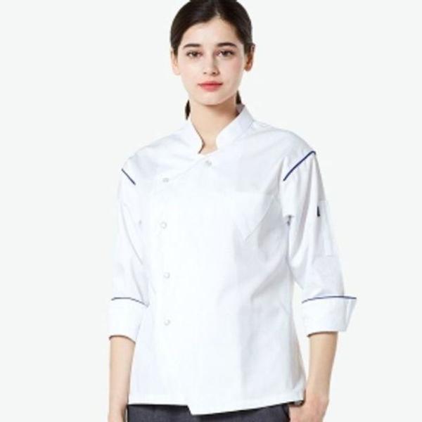 조리사모자 위생모자 조리모자 모자 여성모자 위생 상품이미지