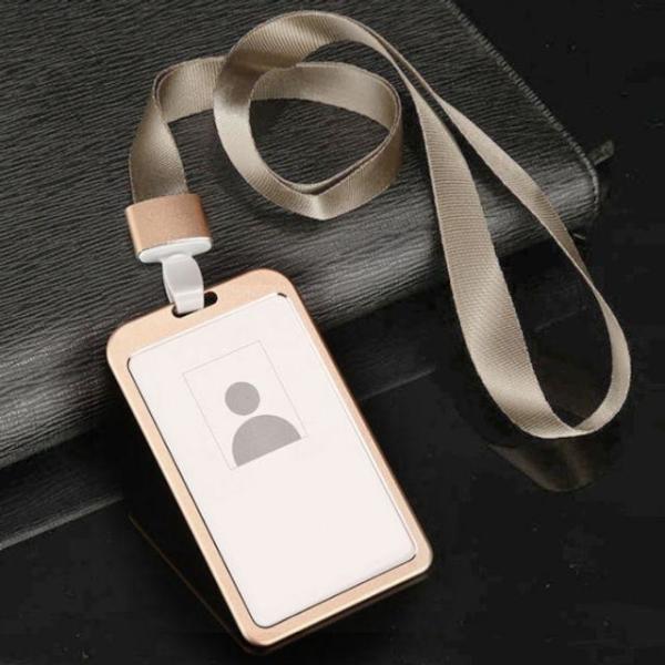 HANNA 디지털염도계 (0.0-28.0) 나트륨측정 염도측 상품이미지