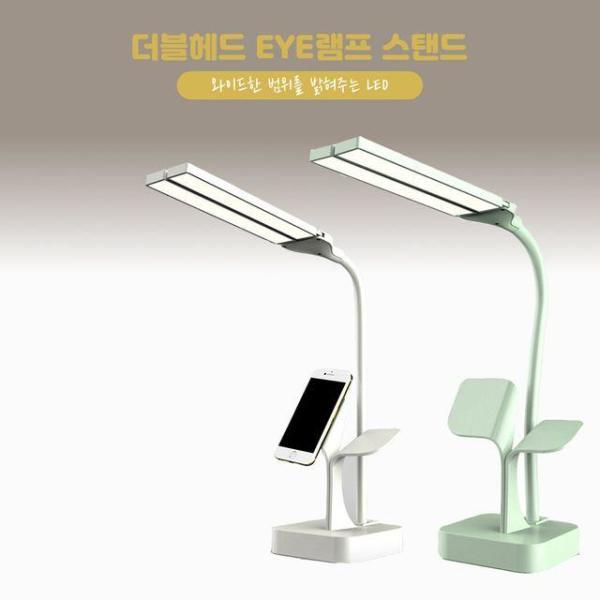 가정용 식물 비료 화분영양제 S-코트 중형 130g/용 상품이미지