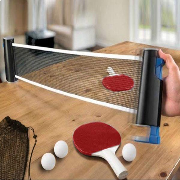 메이슨텀블러 b2 (410ml) 물병 보온보냉병 상품이미지