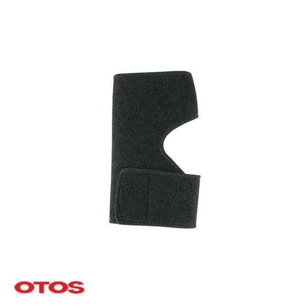 OTOS 근골격계보호구 팔꿈치보호대 상품이미지