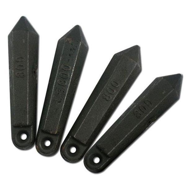 씨타임 KF 심해갈치추 1000g 심해 갈치채비 전용 낚 상품이미지